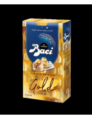 Baci Bijou Gold 150g
