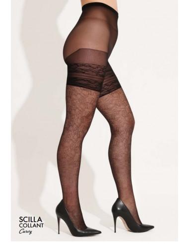 """Naiste Trasparenze sukkpüksid """"Scilla..."""