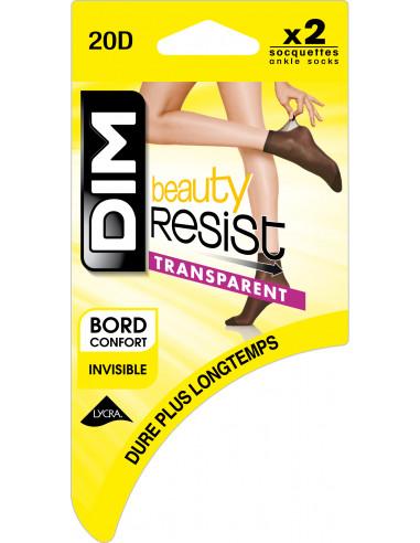 "Naiste Dim ""Resist"" sokid 20 den, 2..."