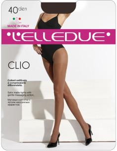 Naiste sukkpüksid L'Elledue...