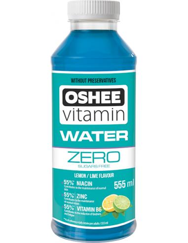 KAST 6tk! OSHEE Vitamiinivesi...