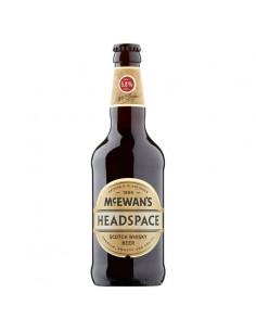 KAST 8tk! McEwans Headspace...