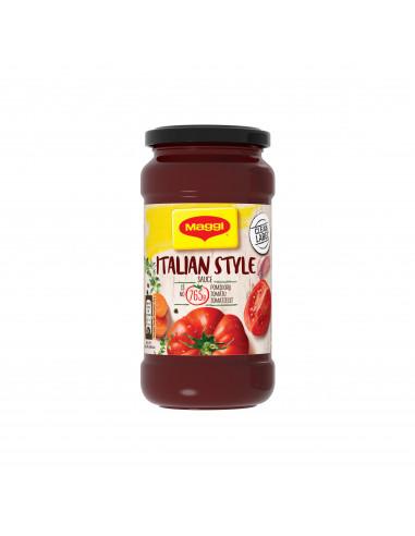 KAST 6tk! Maggi Itaalia tomatikaste...