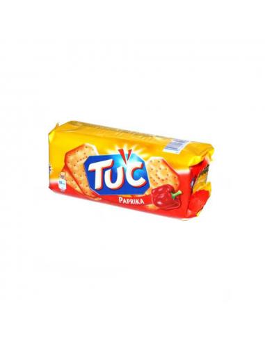 KAST 24tk! TUC kreekerid paprikaga 100g