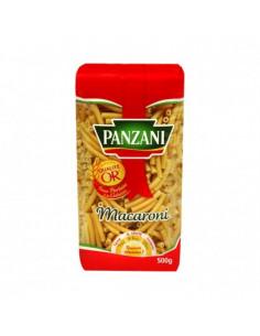 KAST 12tk! Panzani Macaroni...