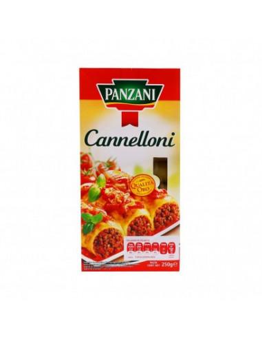 KAST 18tk! Panzani Cannelloni torud 250g