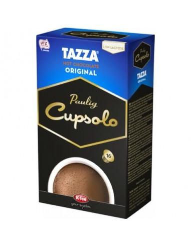 KAST 6tk! PAULIG Cupsolo Tazza Hot...
