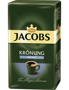 KAST 12tk! JACOBS Krönung...