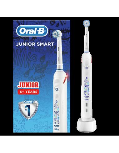D601.513.3 Oral-B Braun SMART Junior...