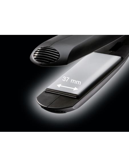 BRAUN ST310 (ES1) Satin-Hair 3 sirgendaja