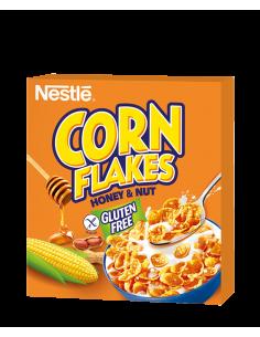 KAST 16tk! Nestle Corn...