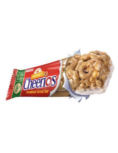 KAST 16tk! NESTLÉ Cheerios...