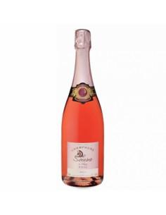KAST 6 tk! Champagne De...