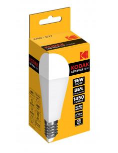 Kodak LED 15W (100W) E27...