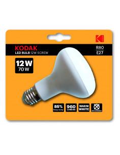 Kodak LED Reflektor 12W...