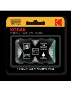 Kodak Premium raseerija...