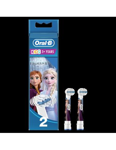 EB10-2tk Kids varuharjad Frozen