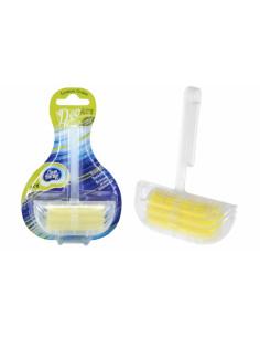 Ravi WC seep sidrunhein, 40g
