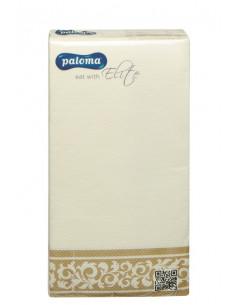 Paloma Elite Ivory...