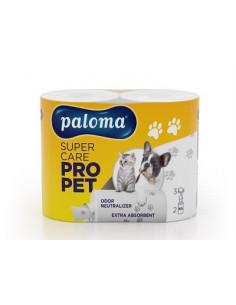Paloma Super Care...