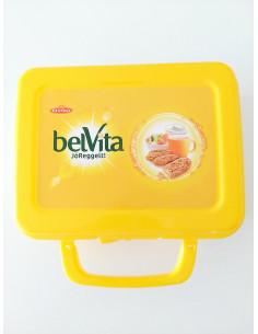 Belvita einekarp