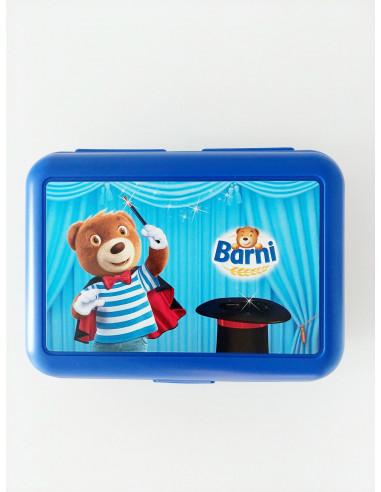 Barni einekarp