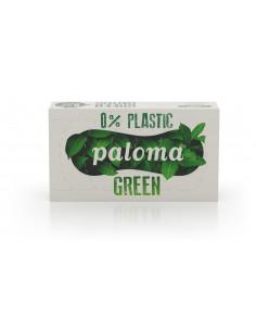 Paloma Green taskurätik...
