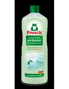 Frosch üldpuhastusvahend...