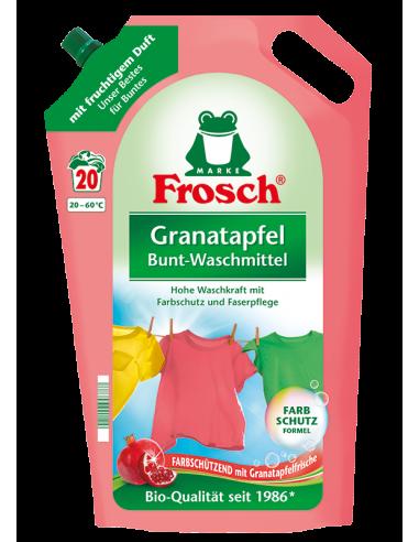 Frosch Pesugeel granaatõun 1,8 L