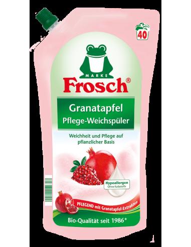 Frosch Pesuloputusvahend granaatõun 1 l