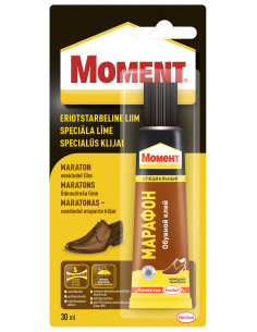 Moment kingaliim Maraton 30ml