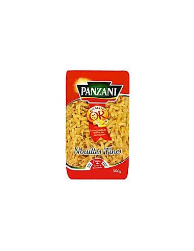 Panzani Nouilles Fines laastmakaronid...