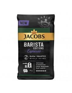 JACOBS Barista Espresso...