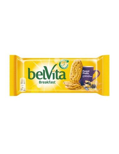 Belvita küpsised metsamarja 50g