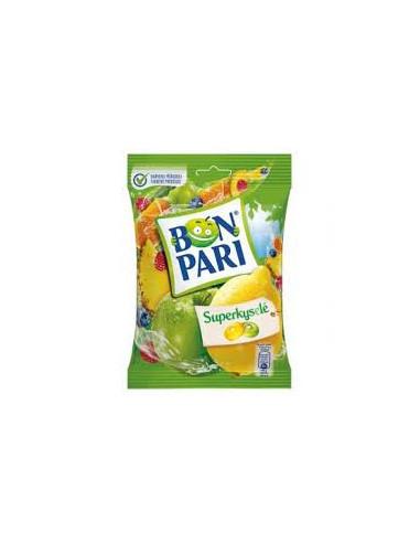 BON PARI® hapud puuviljamaitselised...