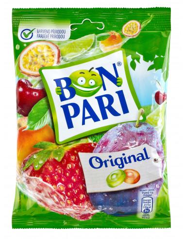 Bon Pari Originaal 90g