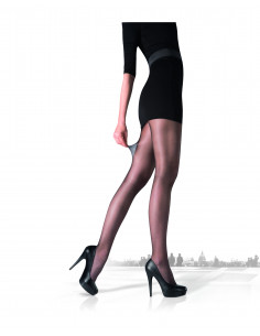 Naiste sukkpüksid Dim...