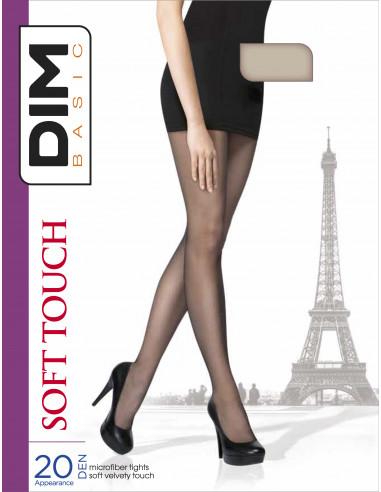 "Naiste sukkpüksid DIM ""Sublim Touch""..."
