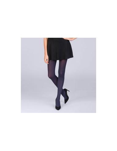 """Naiste sukkpüksid Dim """"Style"""", 50..."""