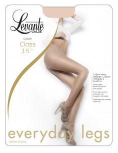 Naiste sukkpüksid Levante...