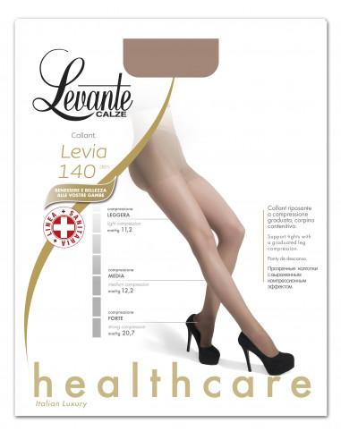 """Naiste sukkpüksid Levante """"Levia"""",..."""