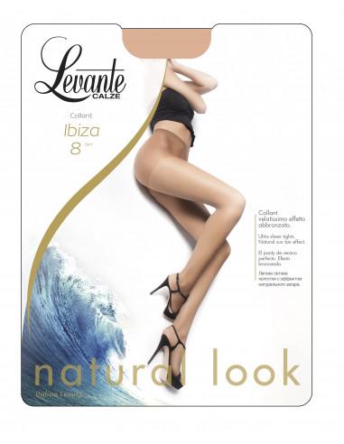 """Naiste sukkpüksid Levante """"Ibiza"""", 8 den"""