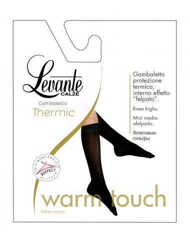 "Naiste põlvik Levante ""Thermic"""