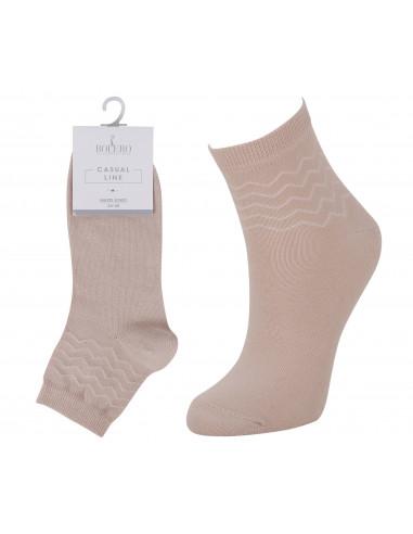 Naiste Bolero sokid - erinevad värvid...