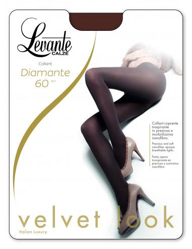 """Naiste sukkpüksid Levante """"Diamante""""..."""
