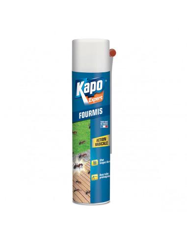 Sipelgatõrjevahend aerosool 400 ml
