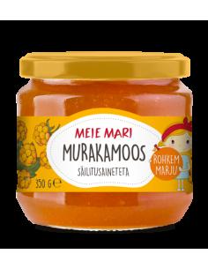 MEIE MARI Murakamoos 350 g
