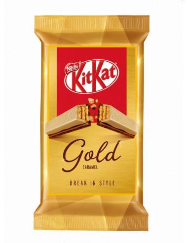 KitKat Gold 41.5g