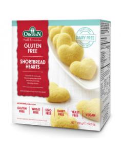 ORGRAN gluteenivaba...