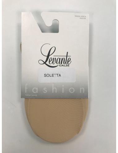 Naiste Levante sukapöiad 15 deni, üks...